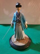 Rurouni Kenshin: Okita Souji Yamato Figure